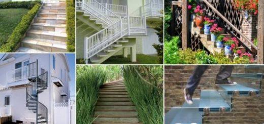 escada-externa-varios-modelos