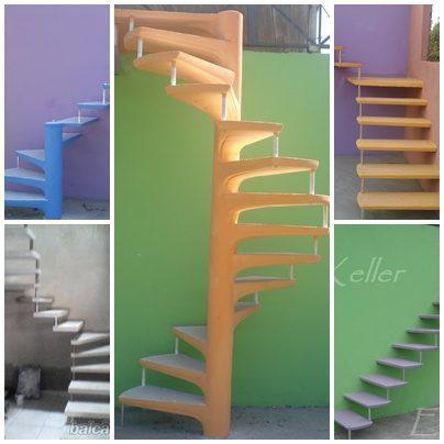 escada-externa-vazada-espiral