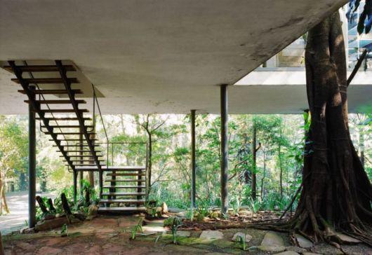 escada-externa-vazada-linda