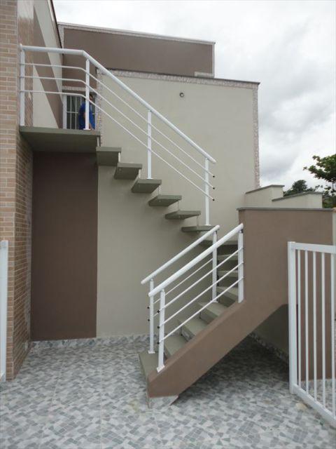 escada-externa-vazada