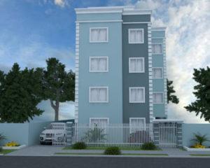 fotos de fachadas de prédios