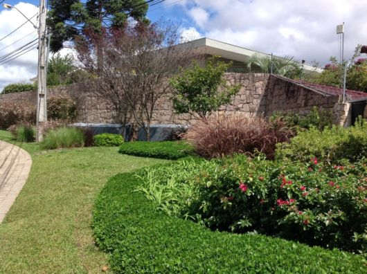 imagens de jardim gramadojardim gramado
