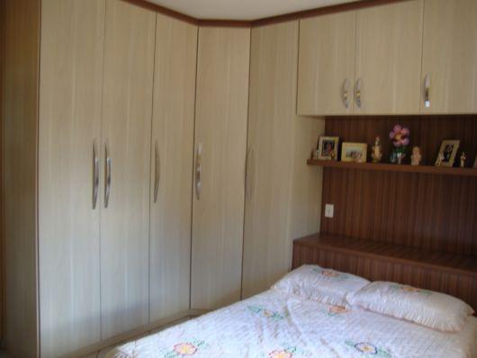 armário planejado canto