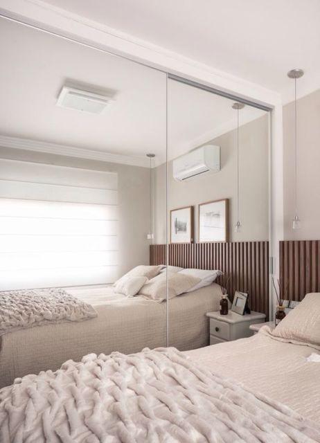 armário quarto pequeno