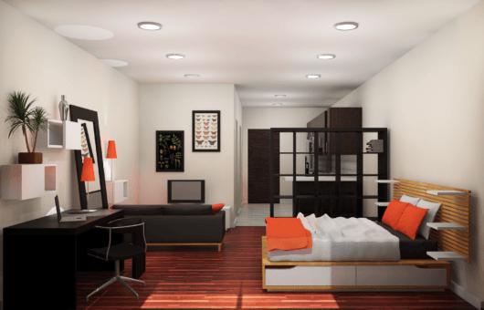 ideias-para-apartamento-pequeno