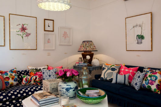 ideias-sofa-colorido-almofadas