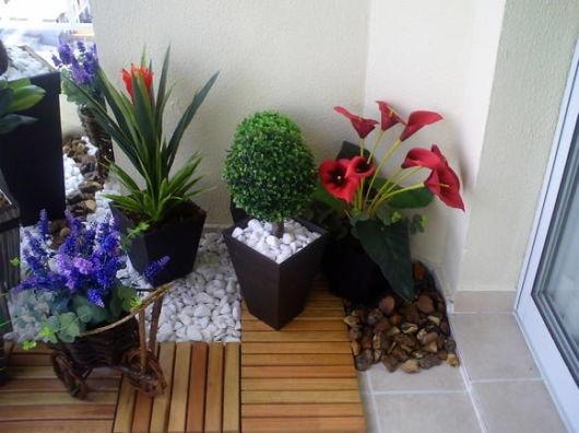 jardim-de-inverno-na-sala-artificial