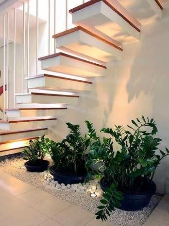 jardim-de-inverno-na-sala-escada-pedras