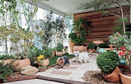 jardim-de-inverno-na-sala-sofisticado
