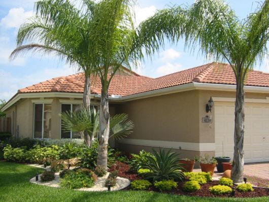 jardim-palmeiras-grandes