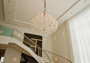 lustre-para-escada-cristal