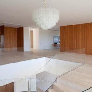lustre-para-escada-cristal-classico