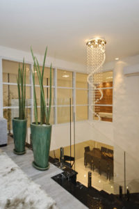 lustre-para-escada-cristal-moderno