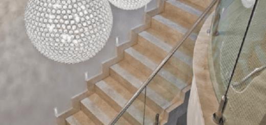 lustre-para-escada-globo