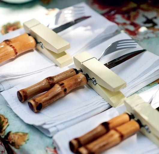 mesa posta churrasco dica