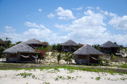 casas praia