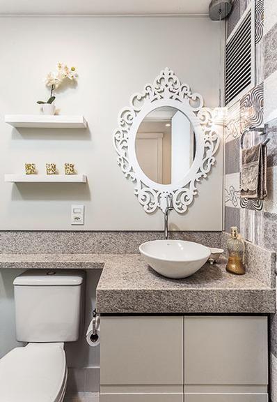 Móveis planejados para apartamentos pequenos dicas! -> Armario De Banheiro Em Volta Redonda