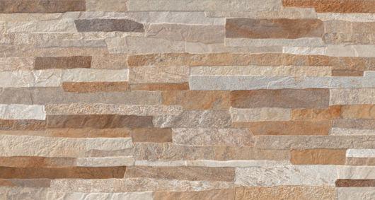 Pedra canjiquinha palito tipos pre os e 60 fotos de for Precio colocacion piso ceramico