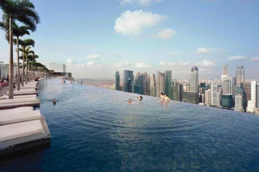 piscina-em-cingapura