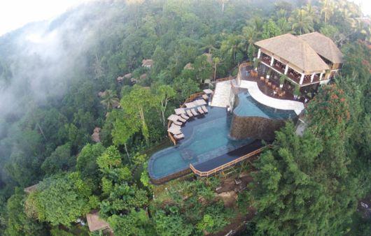 piscina-indonesia