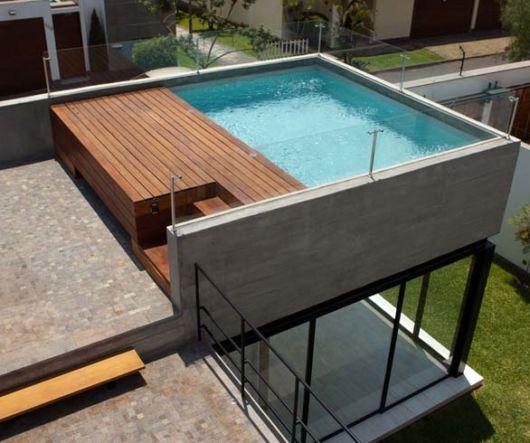 piscina-infinita-em-casa