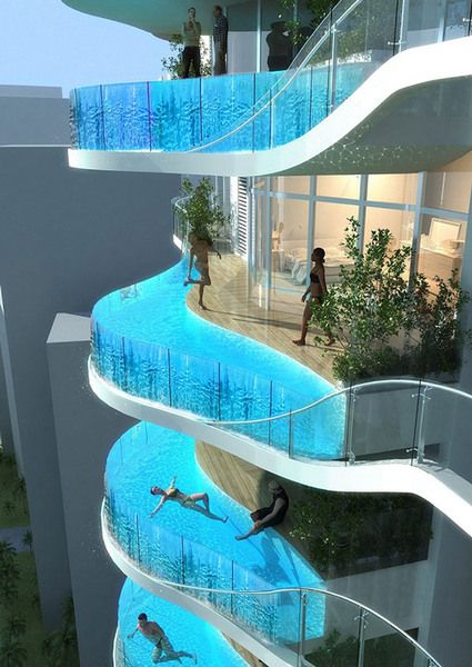 piscina-suspensa-10