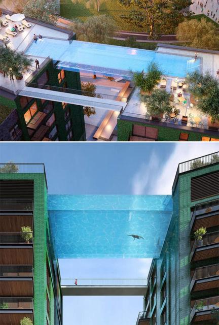 piscina-suspensa-6