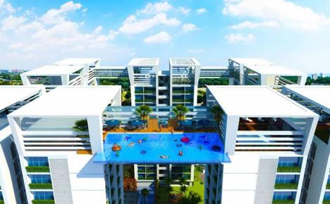 piscina-suspensa-8