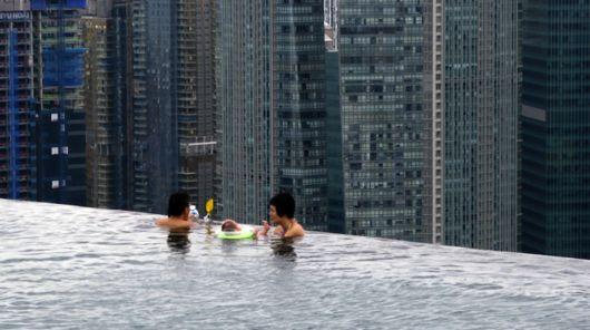 piscina-suspensa-9