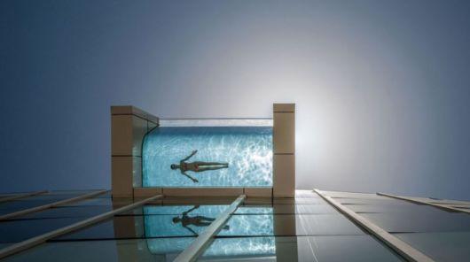 piscina-suspensa-como-e