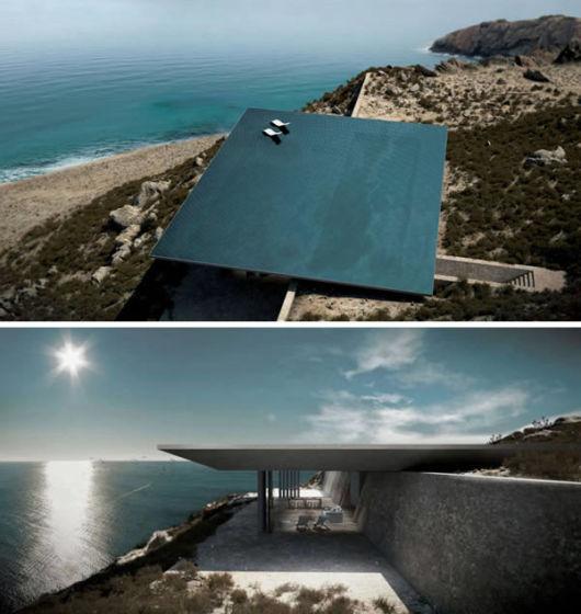 piscina-suspensa-grecia