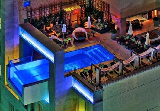 piscina-suspensa-ideias
