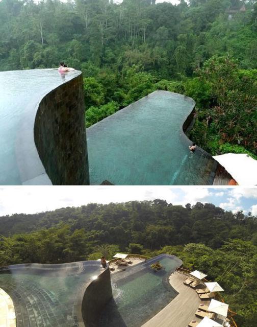 piscina-suspensa-indonesia