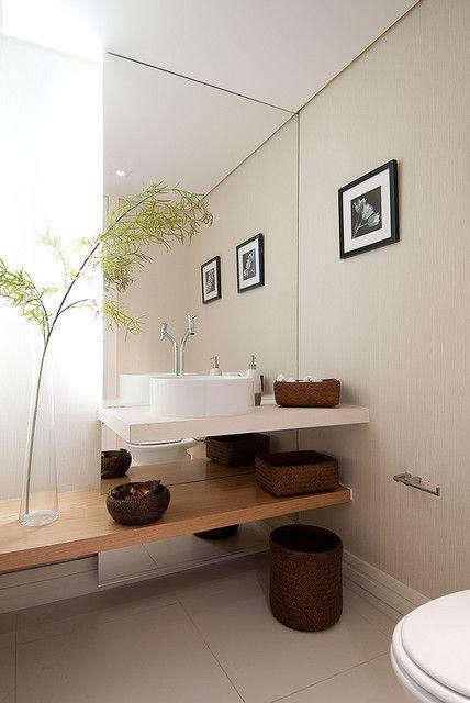 lavabo clean