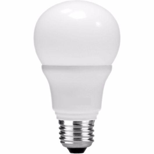 Projeto de ilumina u00e7 u00e3o  o que  u00e9 luminot u00e9cnico, dicas e projetos # Lampada Clip Led