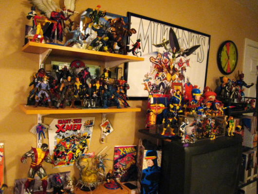 quarto-gamer-action-figures