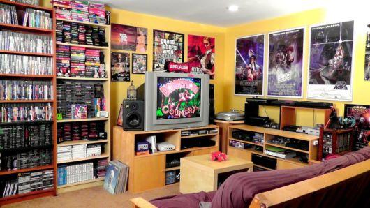 quarto-gamer-aparelhos-e-consoles