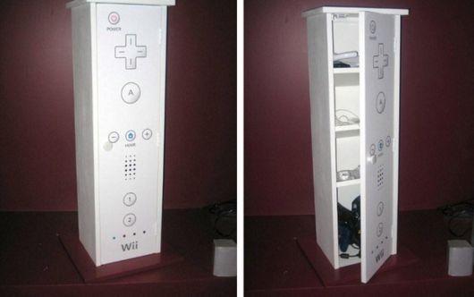 quarto-gamer-armario