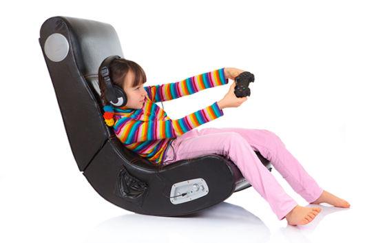 quarto-gamer-cadeira-ideias