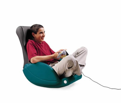 quarto-gamer-cadeira-simples