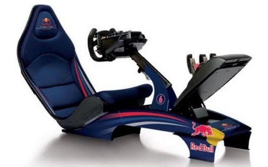 quarto-gamer-cadeira
