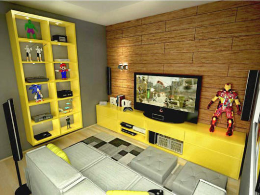 quarto-gamer-como-decorar
