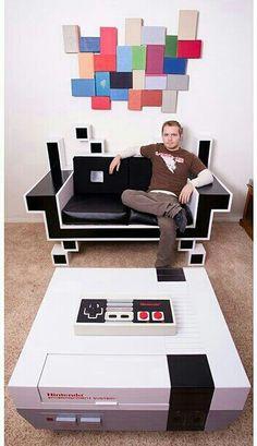 quarto-gamer-consoles