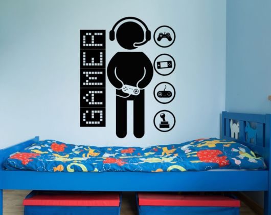 quarto-gamer-decoracao-contact