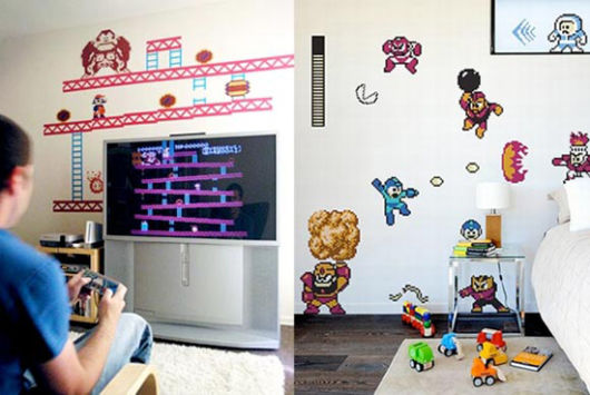 quarto-gamer-decoracao