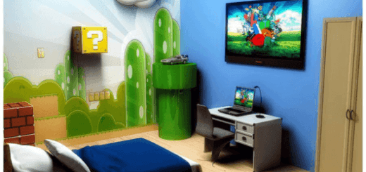 quarto-gamer-do-mario