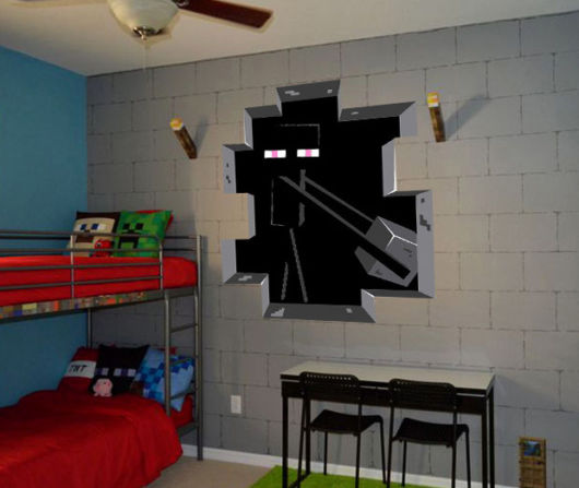 quarto-gamer-minecraft