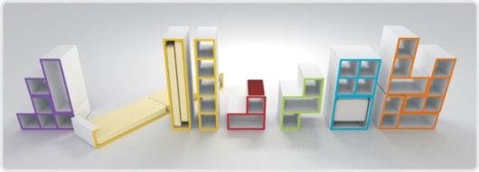 quarto-gamer-moveis-tetris