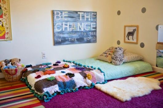 quarto-montessori-tapete