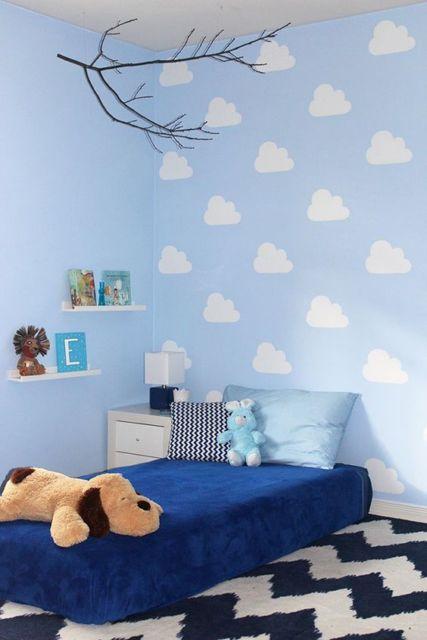 quarto-montessoriano-menino-azul